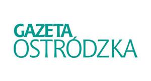 Gazeta Ostródzka
