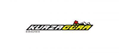 """""""Kurza Góra """" został sponsorem tytularnym turnieju halowego !"""